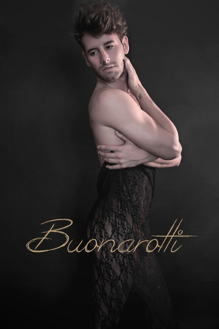 """David Meseguer """"Buonarotti""""001d"""
