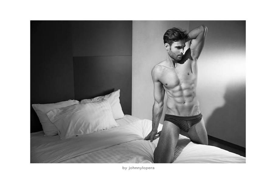Alejandro Montesinos2