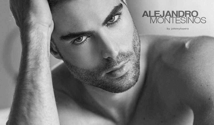 Alejandro Montesinos6