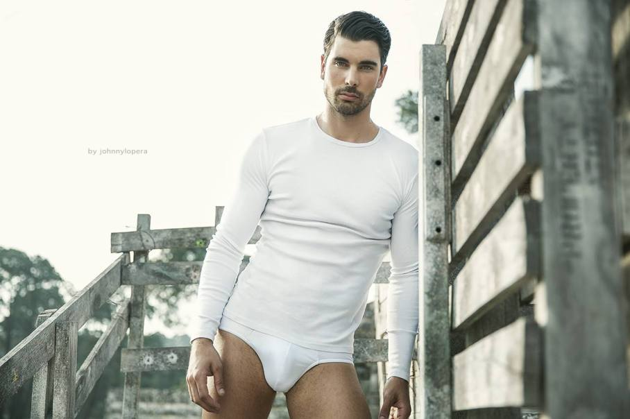 Andoni Garcia8