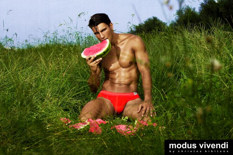 modus vivendi underwear farmer line 06