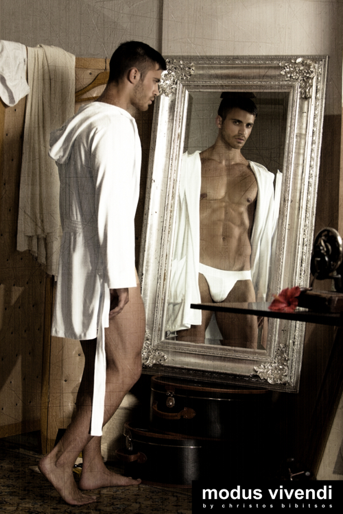 Modus Vivendi underwear tailor line 03