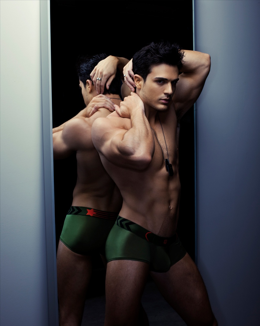 Phil-Fusco-by-Gregg-Homme-Underwear-and-Swimwear-04